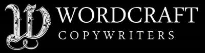 Wordcraft Copywriters - Premier copywriting agency in Hong Kong
